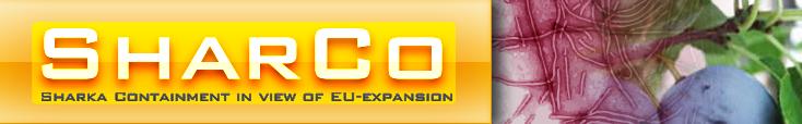 Site du programme SharCo