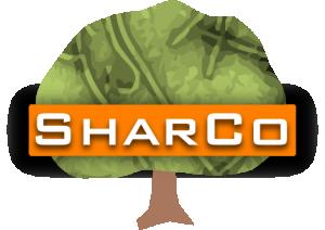 LogoSharco_arbreVert(w