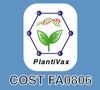cost-logo(2)